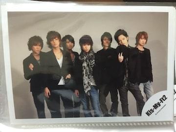 Kis-My-Ft2写真15