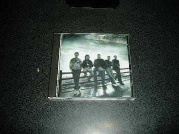 CD「J-WALK/13歳~THIRTEEN YEARS OLD」92年盤