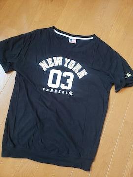 ☆美品☆LB-03☆スタッズ付きTシャツ