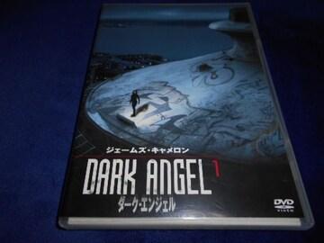 【DVD】ダ−クエンジェル シ−ズン1 Vol.1