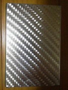 新品〓シルバートランプ★銀/シルバー