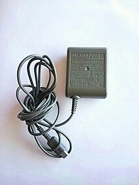 器 ds ライト 充電