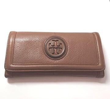 トリーバーチ TORY BURCH 長財布 財布