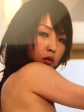 大塚麻恵  ボスからのSEXY MISSION  DVD  日本製正規版