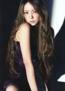 送料無料!安室奈美恵☆ポスター3枚組103〜105
