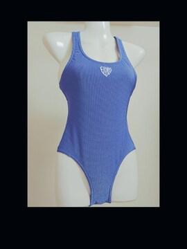 A1023 スポーツウェア/fiorucci/silky blue