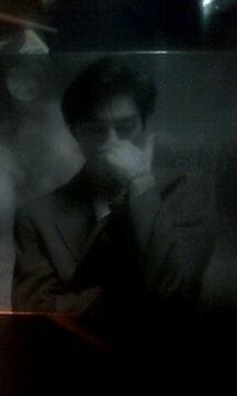 評価1900人突破!尾崎豊CD「愛すべきものすべてに」