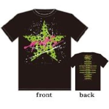 即決 ツアーTシャツ/BLACK[L] サザンオールスターズグッズ