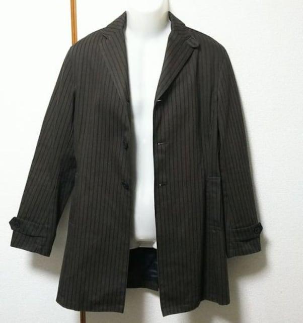 美品、MICHEL KLEIN(ミッシェル クラン)のコート、ジャケット  < ブランドの