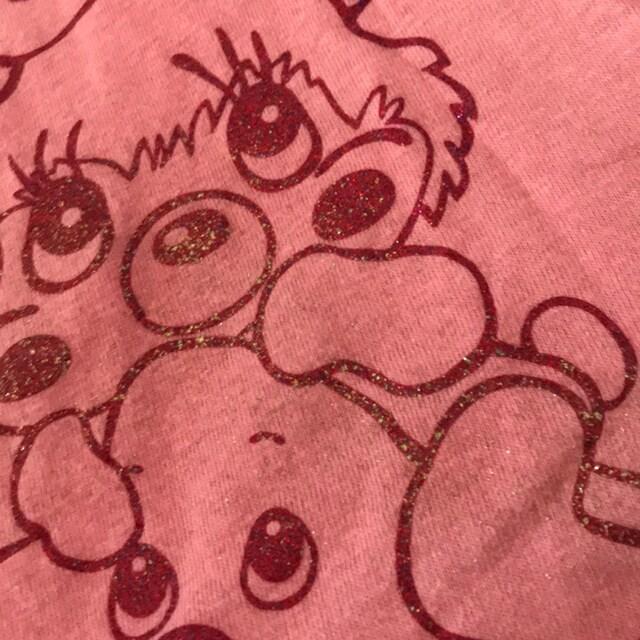 ♯GRAND GRAUND♯Tシャツ2点まとめ売り!!  80→85グラグラ < ブランドの