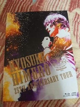 氷室京介☆CD.DVDセット☆