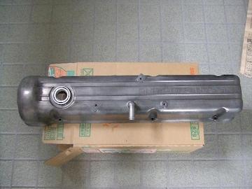 L型エンジン タペットカバー
