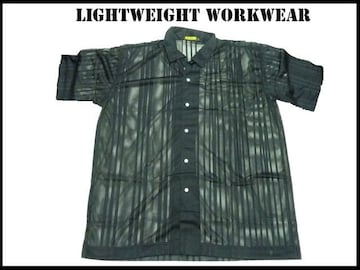 XXL 新品 ブラック(2XL) ライトウェットメッシュ ビッグサイズ大きいUSA