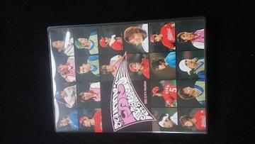 ジャニーズ体育の日FAN感謝祭 DVD 嵐 KinKi Kids TOKIO V6