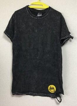 ripdw GRUNGE is DEAD Tシャツ リップデザインワークス Sサイズ