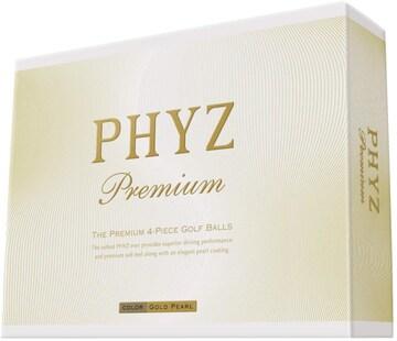 ブリヂストン日本正規品PHYZ Premium(ファイズプレ