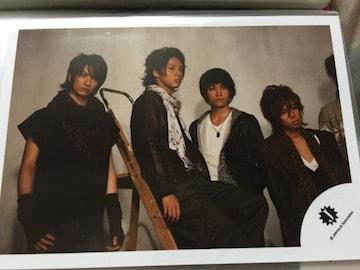 Kis-My-Ft2写真5
