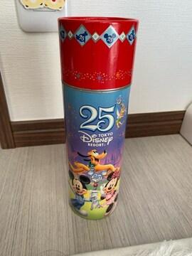 ディズニー記念コーラ2本セット