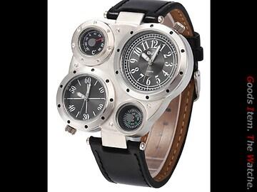 【新品】腕時計 14 1 Valentino Swatch メンズ アナログ