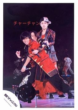 関ジャニ∞メンバーの写真♪♪      92