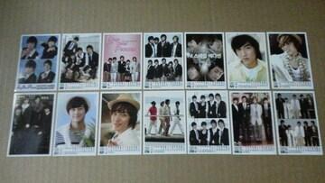 花より男子 カレンダー (2010.1〜2011.12)