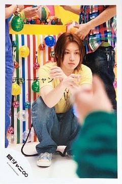 関ジャニ∞大倉忠義さんの写真★56