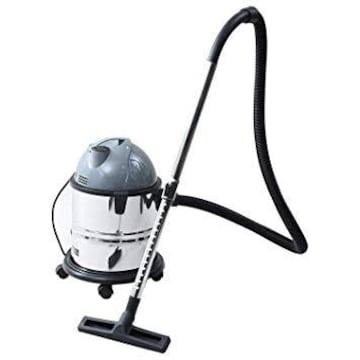 山善(YAMAZEN) 乾湿両用 業務用 掃除機 集塵機 バキュームクリー