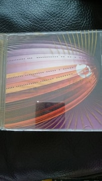 L'Arc-en-Ciel「ark/15th Anniversary ...」DVD付/VAMPS HYDE
