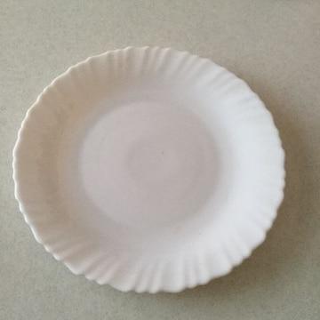 アルコパル 直径21.5�p お皿