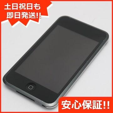 ●安心保証●美品●iPod touch 第1世代 16GB ●