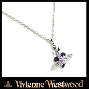 Vivienne Westwood ヴィヴィアン ペンダントネックレスA73