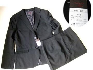 52新品★女装 OL 秘書 コスプレ タイトスカート スーツ 17号 黒