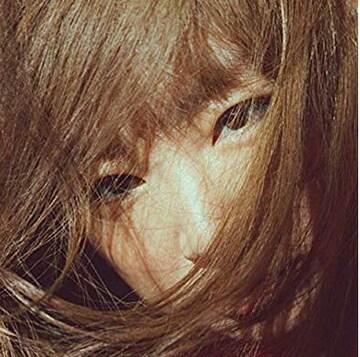 即決 YUKI forme 初回生産限定盤 (+DVD) 新品未開封