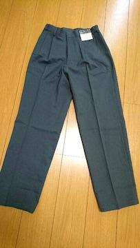 新品 高級 定価6372円 メンズ S ロング パンツ ロング パンツ ズ