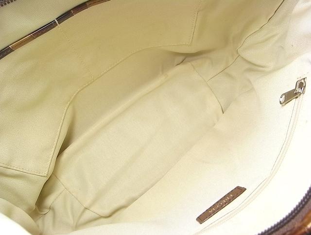500スタ本物美品FRECCIA ITALYフレッチャ イタリーエナメル型押しレザーショルダー