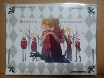 【AMNESIA】アムネシア『D-6賞:グリーティングカード』